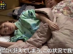 Japanese Porn Compilation 105 Censored