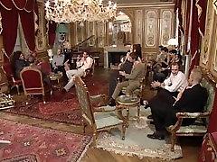 Casa di cura 2000