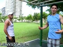 Boy pee outdoor gallery gay Hot public gay sex
