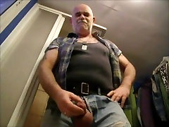 Men Dick Pissing Male Peeing Compliation Movie