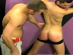 Male actor gay porn naked movie and sex movietures boy emo full length