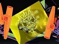 Neon Genesis Evangelion - A Cruel Angels Thesis Kazoo Cover