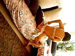 random sluts from online collection 6