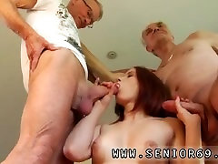Alicia rhodes threesome hd and french canadian threesome Minnie Manga