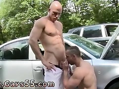 Gay sex hot free tv Check That Ass Out!