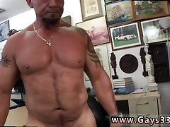 Gallery suck gay old Snitches get Anal Banged!