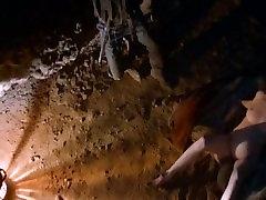 Carice van Houten - Topless Perky Boobs, Sex Scenes - Game of Thrones s02