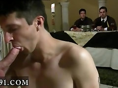 Twink briefs cute and old and younger gay porn Muff Meat was chosen from