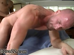 Big ass male dudes and pics of big cocks up close gay Big man meat gay sex