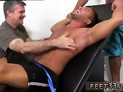 Free gay porn men sucking mens cocks and thailand young sex and penis