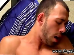 Young boys make gay sex video full length When Lance arrives to find