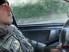 milf molto maiala italian mature 720p