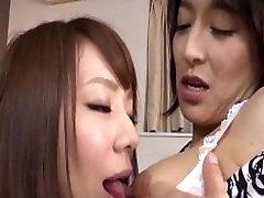 Hot Beautiful MILF Asian Japanese Mature Beauties