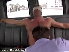 Gay men having sex trailers and nude gay male sex on video Carmela
