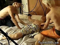 Young gay asian boys shooting cum everywhere first time His nude soles