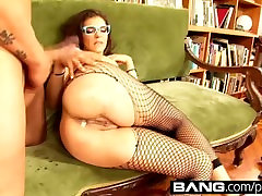 BANG.com: CreamPie Surprise Sessions from the BANG Library