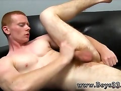 Nude summer camps for young boys and first married gay men sex Spencer