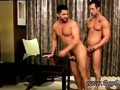 Sex images of small and beautiful boys ass and old gay amatuer sex