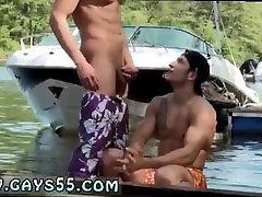 Sweet nice boys free real homo gay sex and gay sex between emo guys full