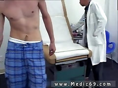 Free videos australian straight men and porno fat gay men When he wanked