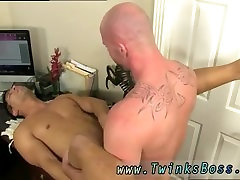 Old black men jacking off dvd and gay sex photo small boys first time