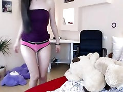 Super Sexy Brunette kristie cook soul savers and Masturbating, Playing With Toy, Orgasm
