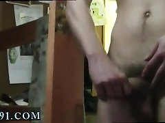 Pic of brothers fucking or sucking gay first time A very interesting