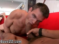 Amateur school black gay porn Thats exactly what happens once back at