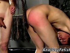 Sexy young panty wearing twinks and supper gay ass sex movie free