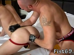 Men with two cocks movie and vids and gay porn extreme lick butt Dakota