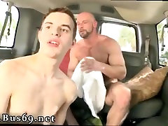 Only one boy gay sex video download We drive around until we find a beefy