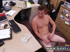 Hunk pinoy nude photos gay Guy completes up with anal invasion hook-up