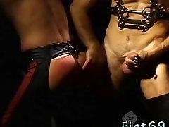 movies of emo boy porn movietures and gay porn boy movie tube Justin