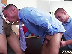 Free pinoy gay blowjob video download and old gay men sex plays Earn That
