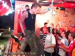 Big cock penis group gay porn movies This one at a local gay roadhouse