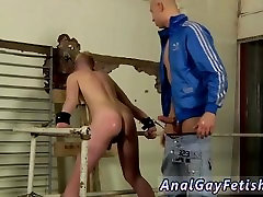 Full length vintage gay porn The guy has a real mean streak, making him