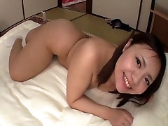 Fucking Japanese BBW full video in comments