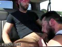 Boys guy sex gay porn Amateur Anal Sex With A Man Bear!