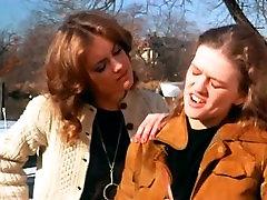 Abigail Leslie Is Back In Town Lesbian Scene