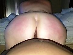 Sit On My Big Dick