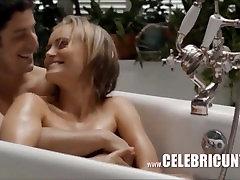 Beautiful Celeb Chick Laura Prepon Naked Porn Orange New Black
