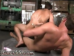 Gays outdoor piss and boy cums on guy friend in public Hot public gay sex