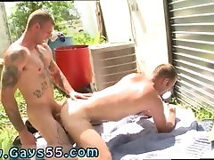 Gay male thug sex gay thug sex galleries Real super-steamy gay public sex