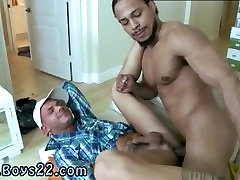 Black people gay sex as photo only Calling all sickos to observe this