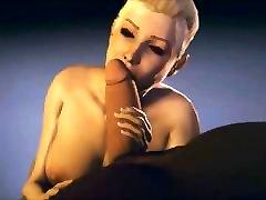 Cock Hero Insane 3D Games Edition POV