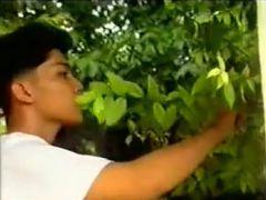 Thai Vintage Movie xLx