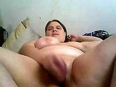 Young bbw dildos on cam