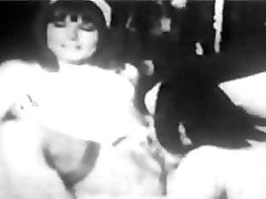 Vintage horny group sex fuck