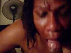 This Is Why I Love Granny Black Women mature mature porn granny old cumshots cumshot