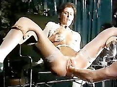 German Granny Fist 2 creampie suck sister audition anal big butta porn granny old cumshots cumshot